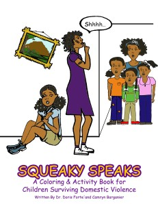 squeaky_speaks_cover_lydy
