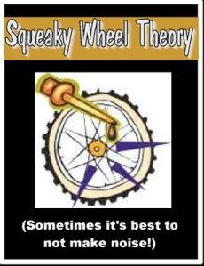 squeakywheel2