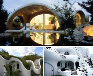 earth-home-designs3