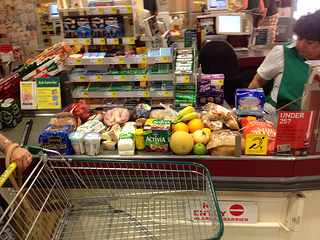 grocery_checkout