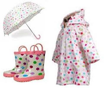 capas-de-chuva-infantil-6