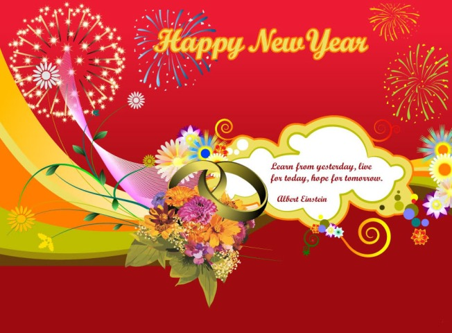 New-Year-Wishes-2