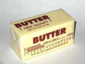 butter-28
