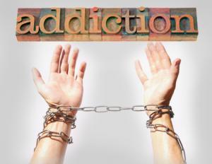 Addiction-300x232
