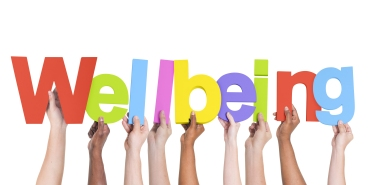 research-in-the-news-wellbeing