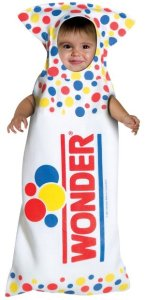 wonder-bread-baby