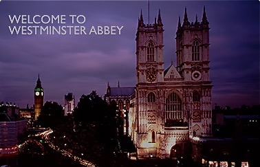abbey-welcome