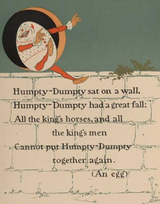 Humpty_Dumpty_1_-_WW_Denslow_-_Project_Gutenberg_etext_18546.jpg