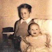John & Dianne 1965 (1)